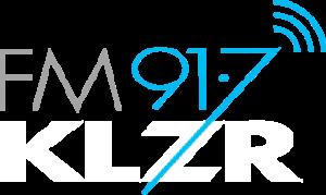 KLZR Home Page