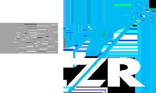 KLZR Radio