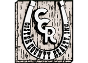 Custer County Realty