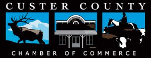 Custer County Chamber of Commerce