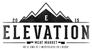 Elevation Meat Market