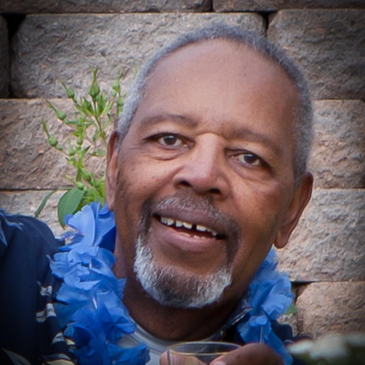 Roland Williams