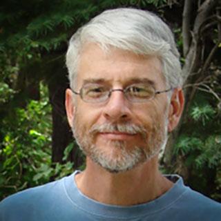 Paul Leach