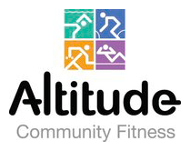 Altitude Community Fitness