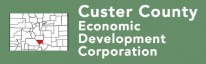 Custer County Economic Development Corporation