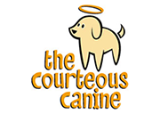 The Courteous Canine
