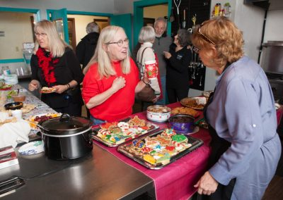 2017_Winter_Open_House-2053