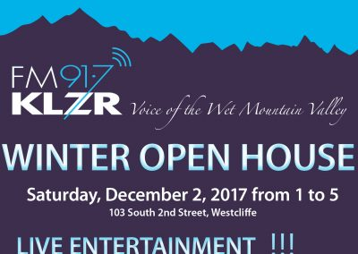 KLZR_2017_Winter_Open_House_link_pic