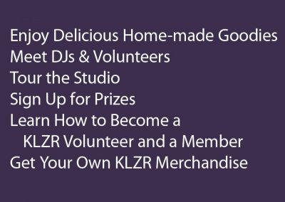 KLZR_2017_Winter_Open_House_main_pic