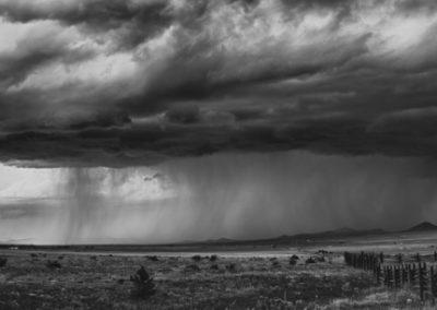 KLZR_Beautiful_Custer_County_bw_storm-