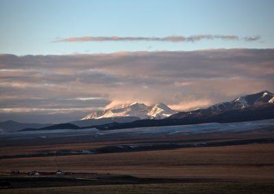 KLZR_Beautiful_Custer_County_down_south_sunrise-519881992
