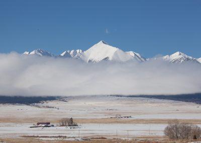 KLZR_Beautiful_Custer_County_horn_pk_clouds-9610