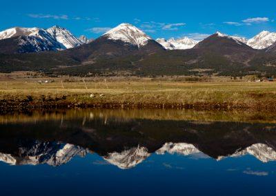 KLZR_Beautiful_Custer_County_koch_ranch-1832