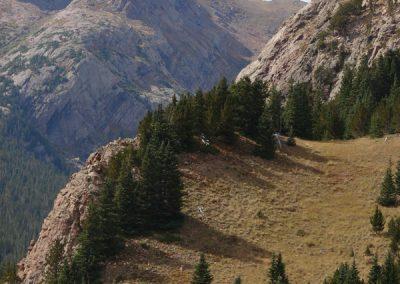 KLZR_Beautiful_Custer_County_music_pass_view_north-07799