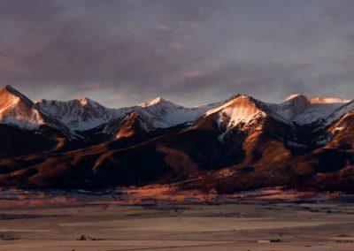 KLZR_Beautiful_Custer_County_painted_sunrise-11