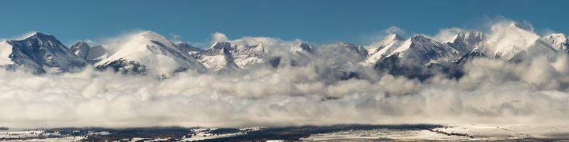 KLZR_Beautiful_Custer_County_sangre_panorama-
