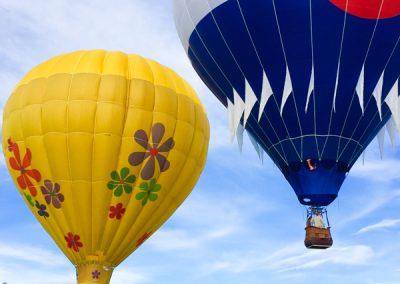 balloon_glow-2-3