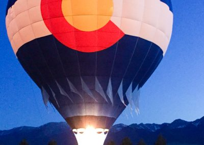 balloon_glow-2