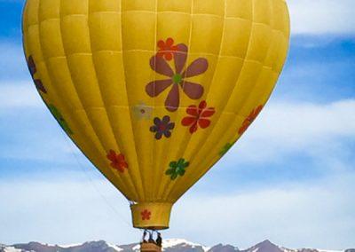 balloon_glow-2-5