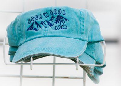 hat-0985