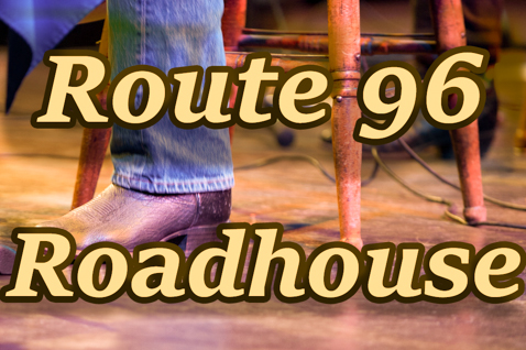 Route 96 Roadhouse