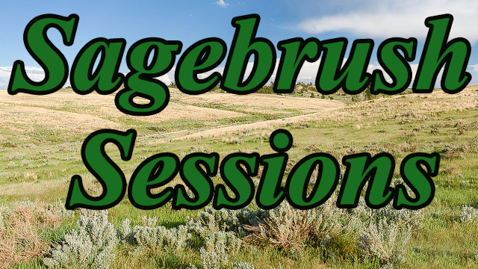 Sagebrush Sessions