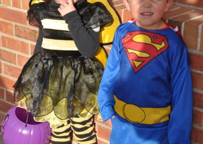 super_and_the_bee