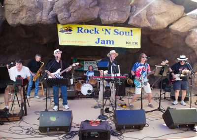 2018 RNSJ PA Rockers-2791