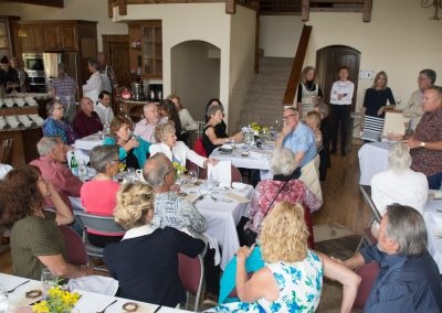 2019 KLZR Taste of the Valley by Shanna Lewis -2354