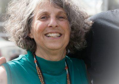 Joanie Liebman