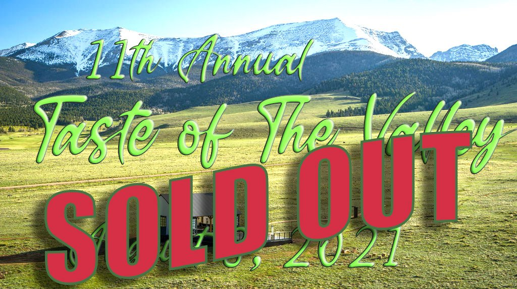 SOLD OUT!   THANK YOU!!!